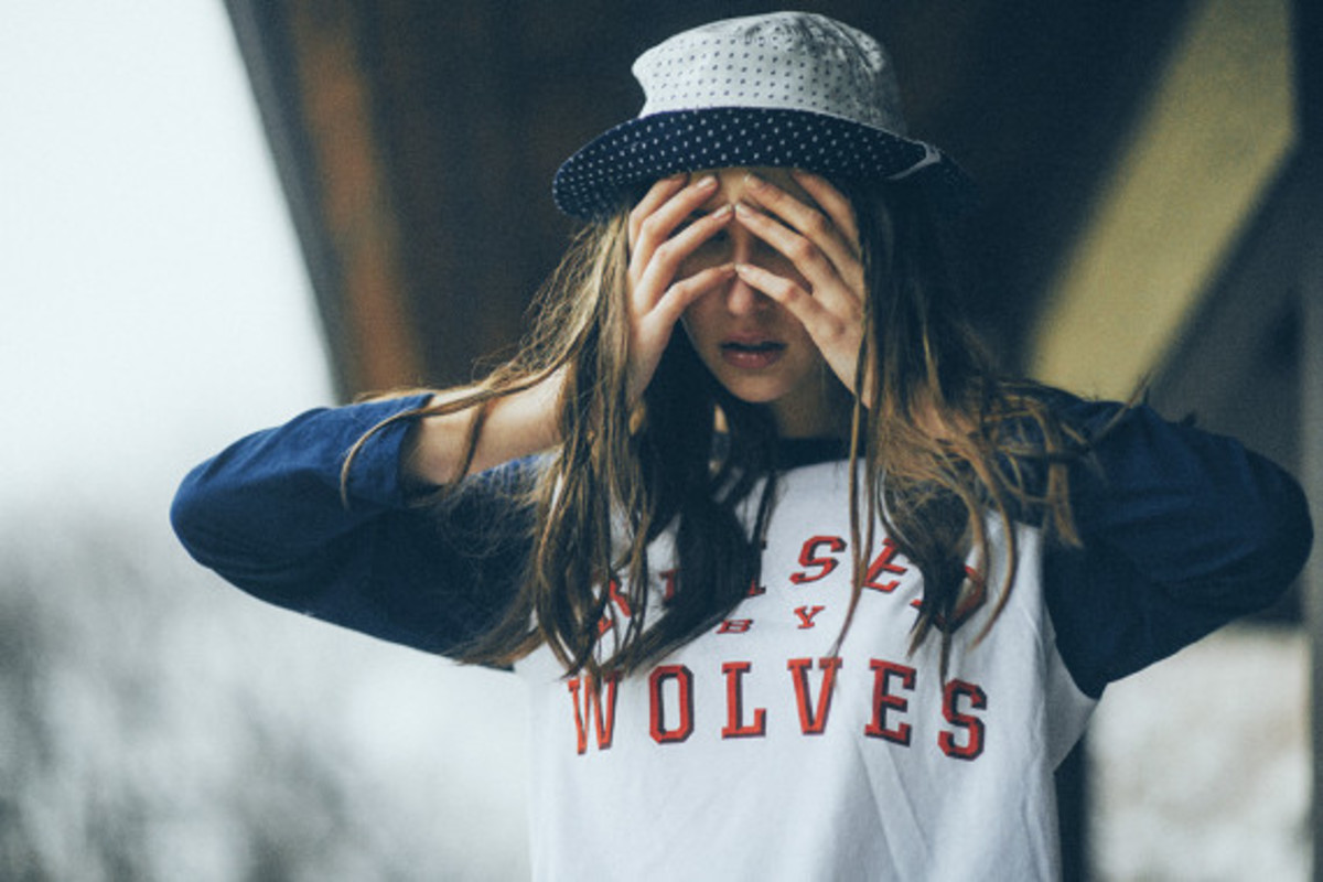 raised-by-wolves-spring-summer-2014-collection-lookbook-09