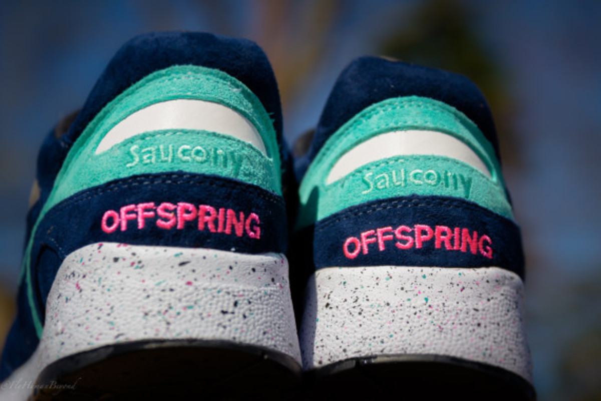 offspring-saucony-shadow-6000-running-since-96-pack-release-reminder-14