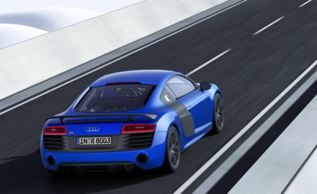 audi-r8-lmx-with-laser-headlights-08