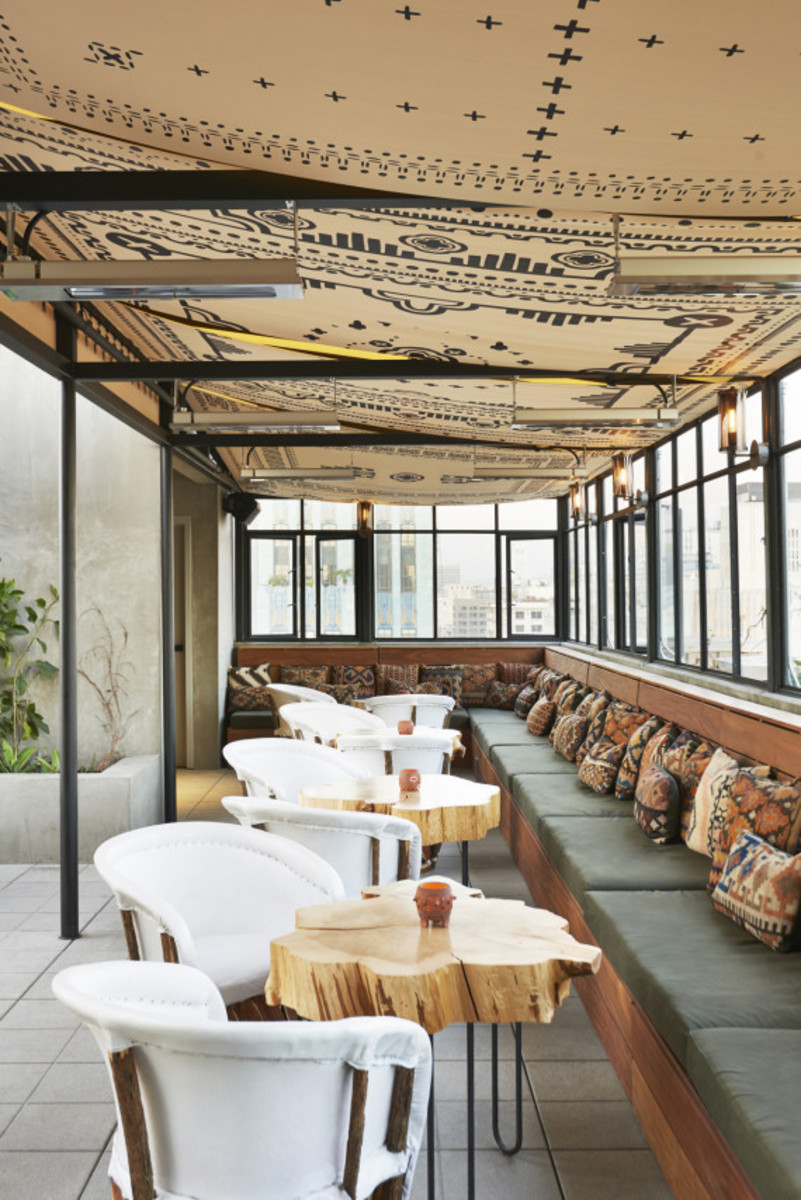 ace-hotel-downtown-la-by-commune-design-10