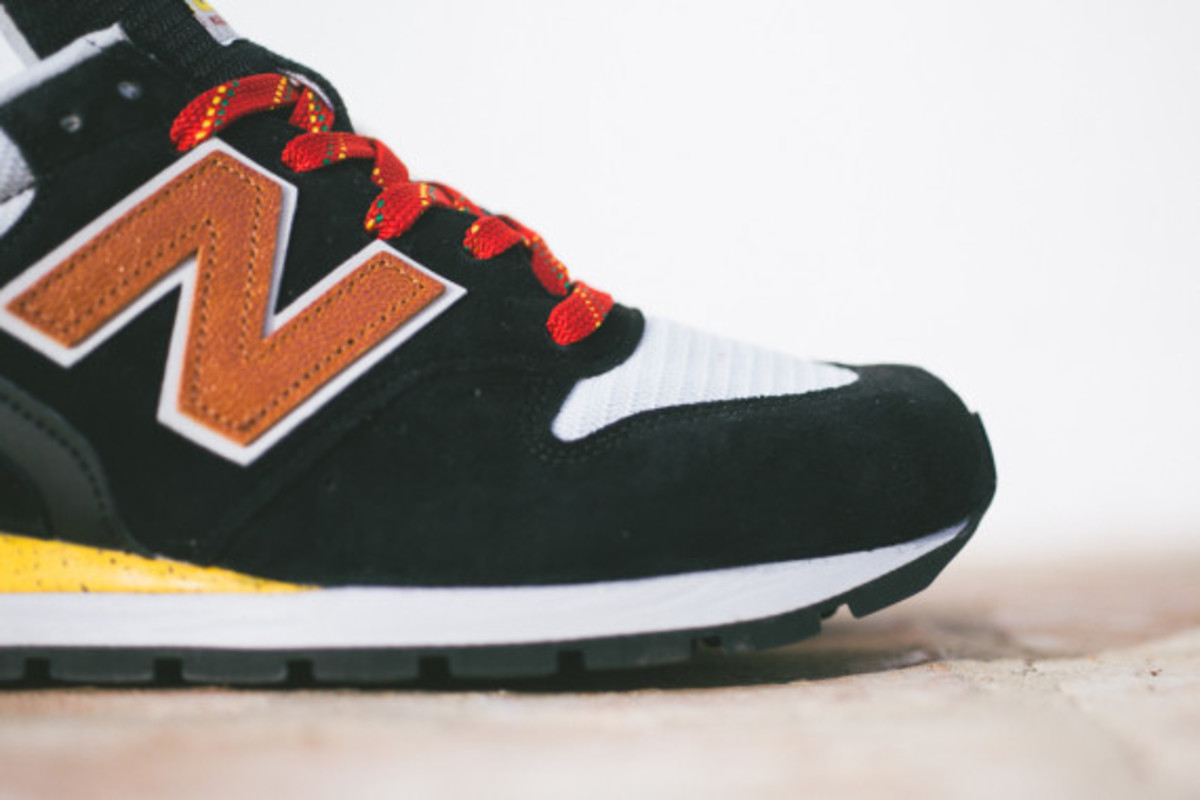 new-balance-national-parks-pack-for-summer-2014-w