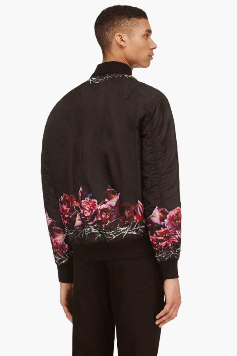 givenchy-rose-and-thorn-reversible-bomber-jacket-04
