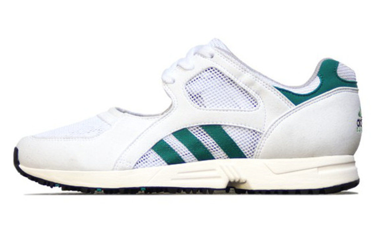 adidas-originals-eqt-racing-og-06