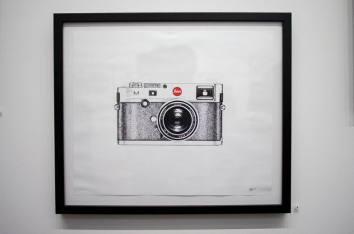 leicacraft-the-seventh-letter-celebrating-100-years-of-innovation-event-recap-11