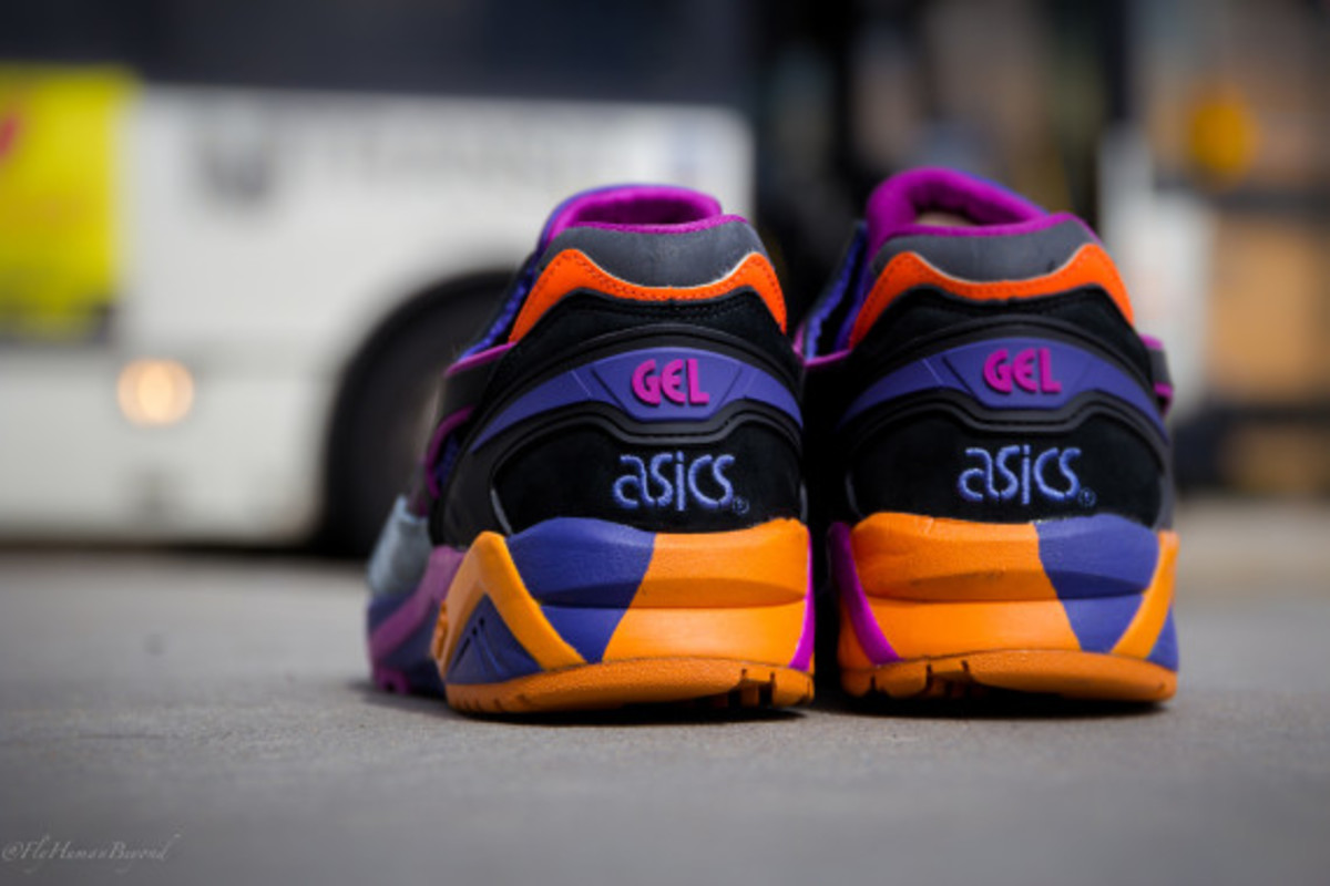 packer-shoes-asics-gel-kayano-arlt-vol-2-available-now-11