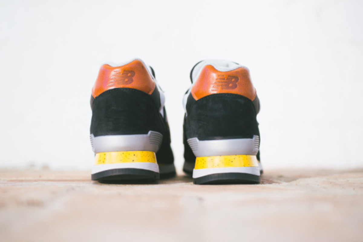 new-balance-national-parks-pack-for-summer-2014-r
