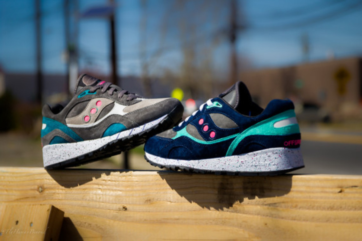 offspring-saucony-shadow-6000-running-since-96-pack-release-reminder-16