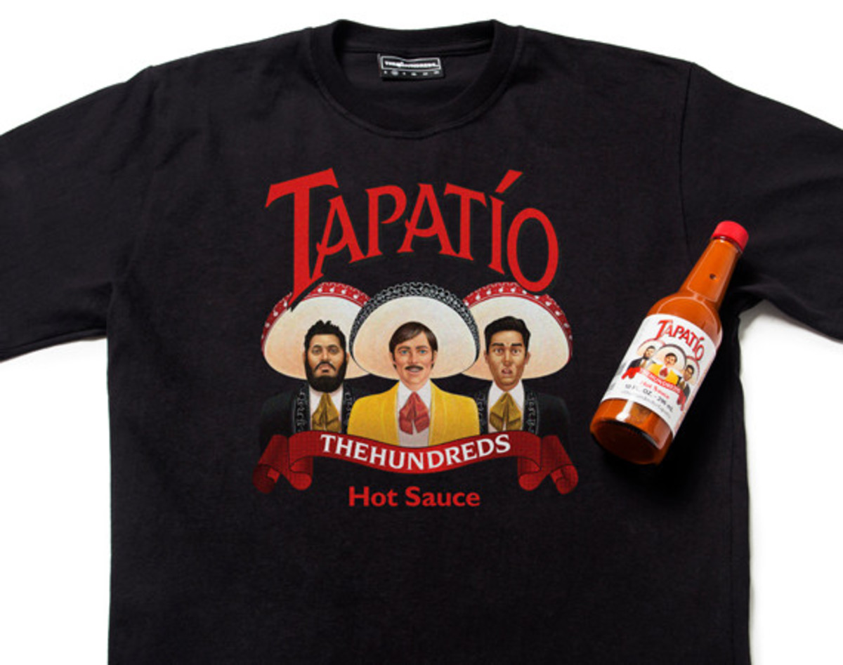 the-hundreds-tapatio-collection-01