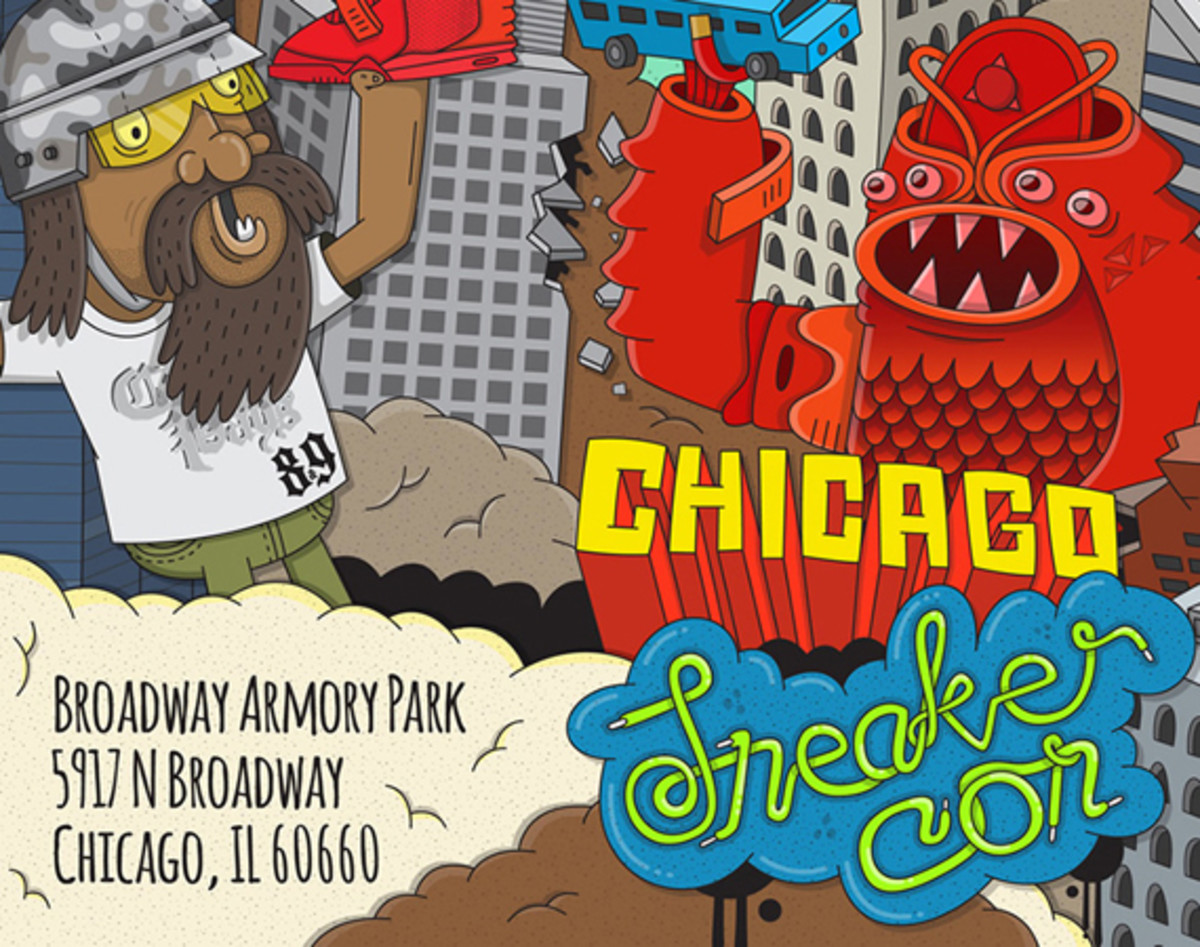 sneaker-con-chicago-may-2014-a
