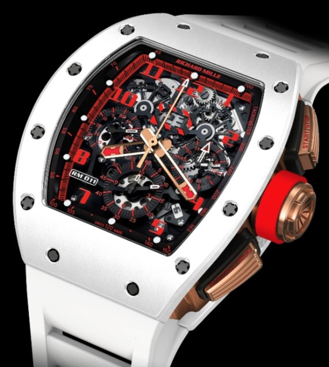 richard-mille-rm011-white-demon-02