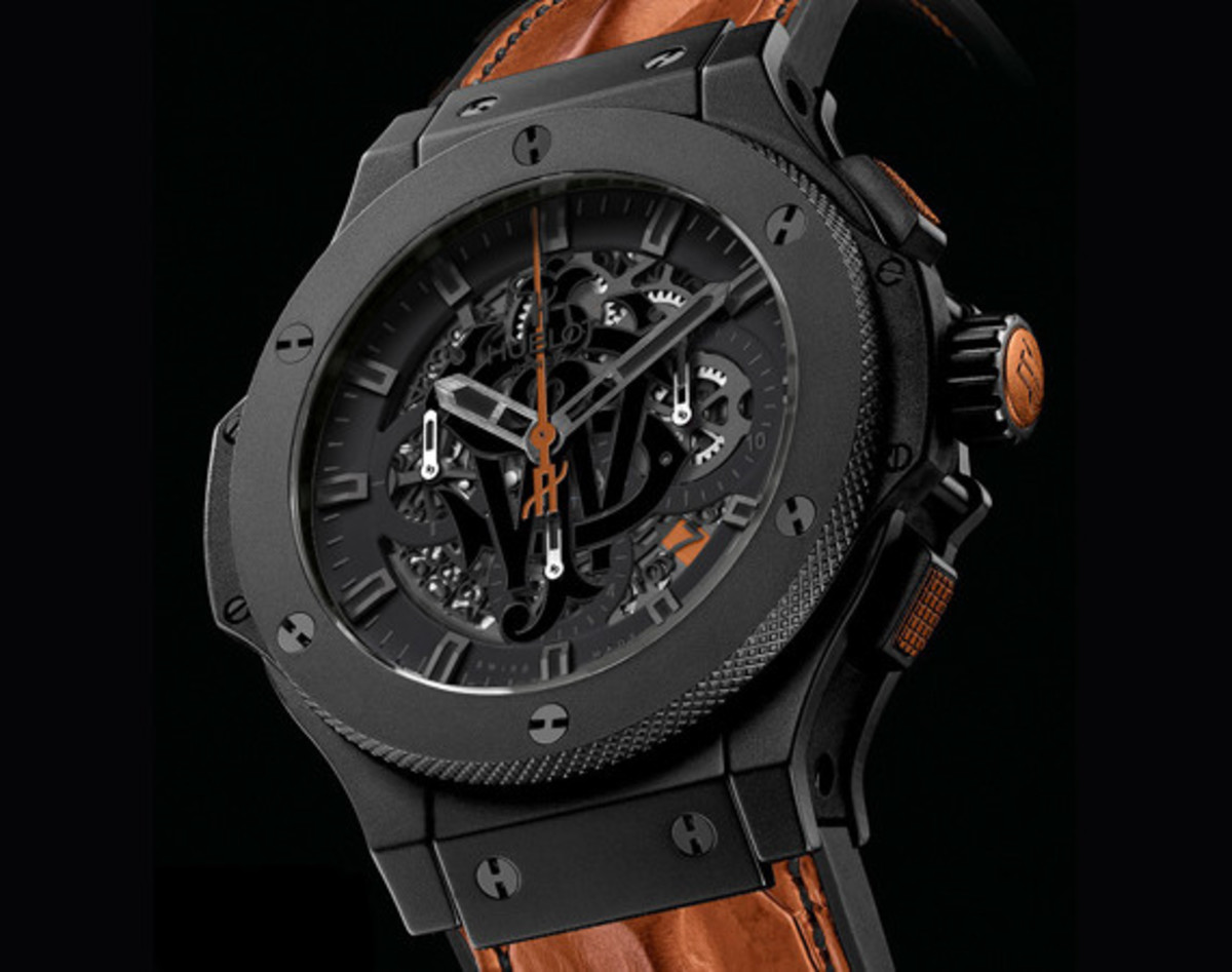 hublot-big-bang-aero-johnnie-walker-whisky-limited-edition-watch-00