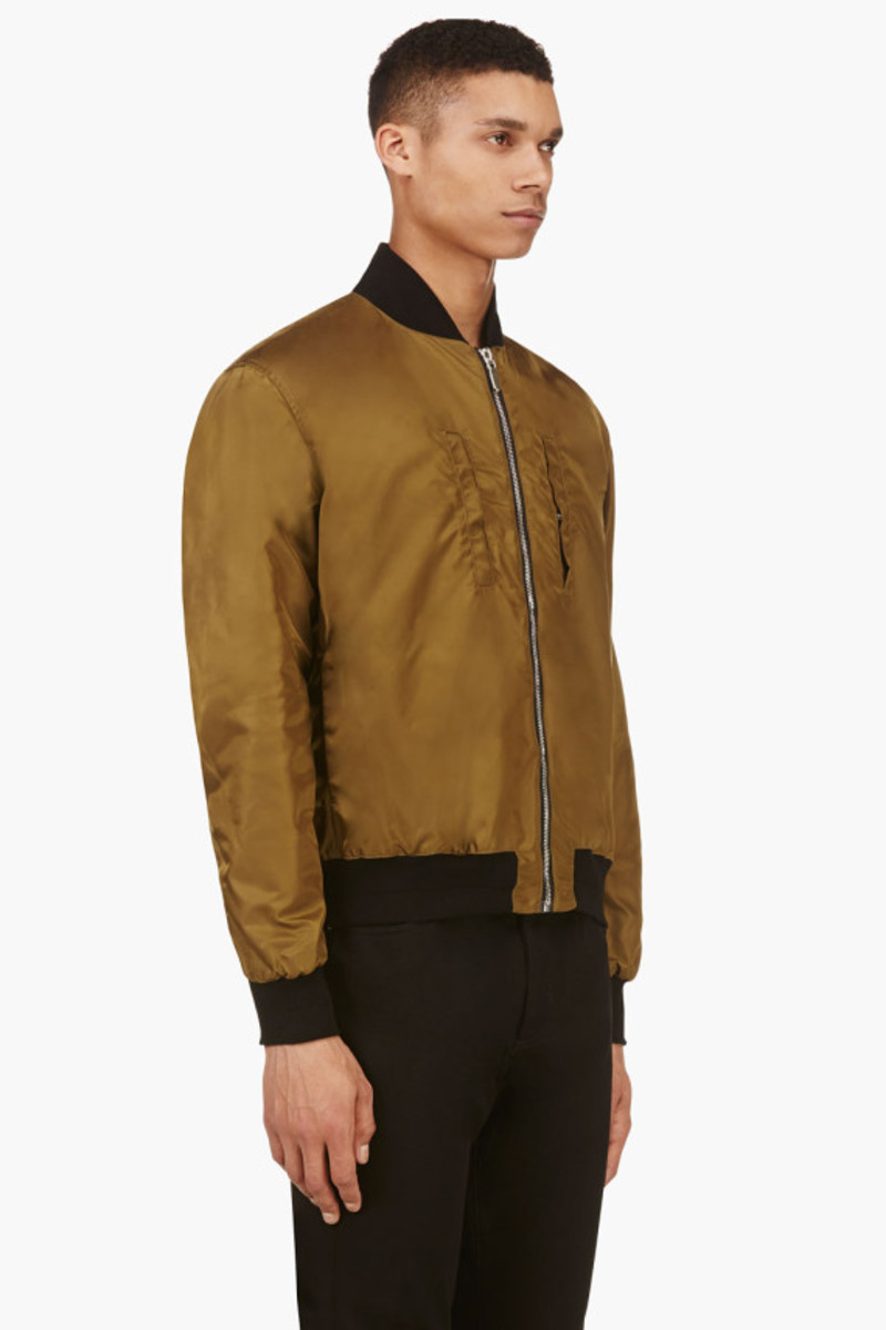 givenchy-rose-and-thorn-reversible-bomber-jacket-05