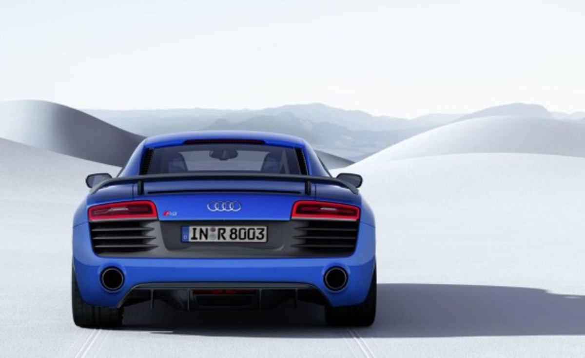 audi-r8-lmx-with-laser-headlights-07