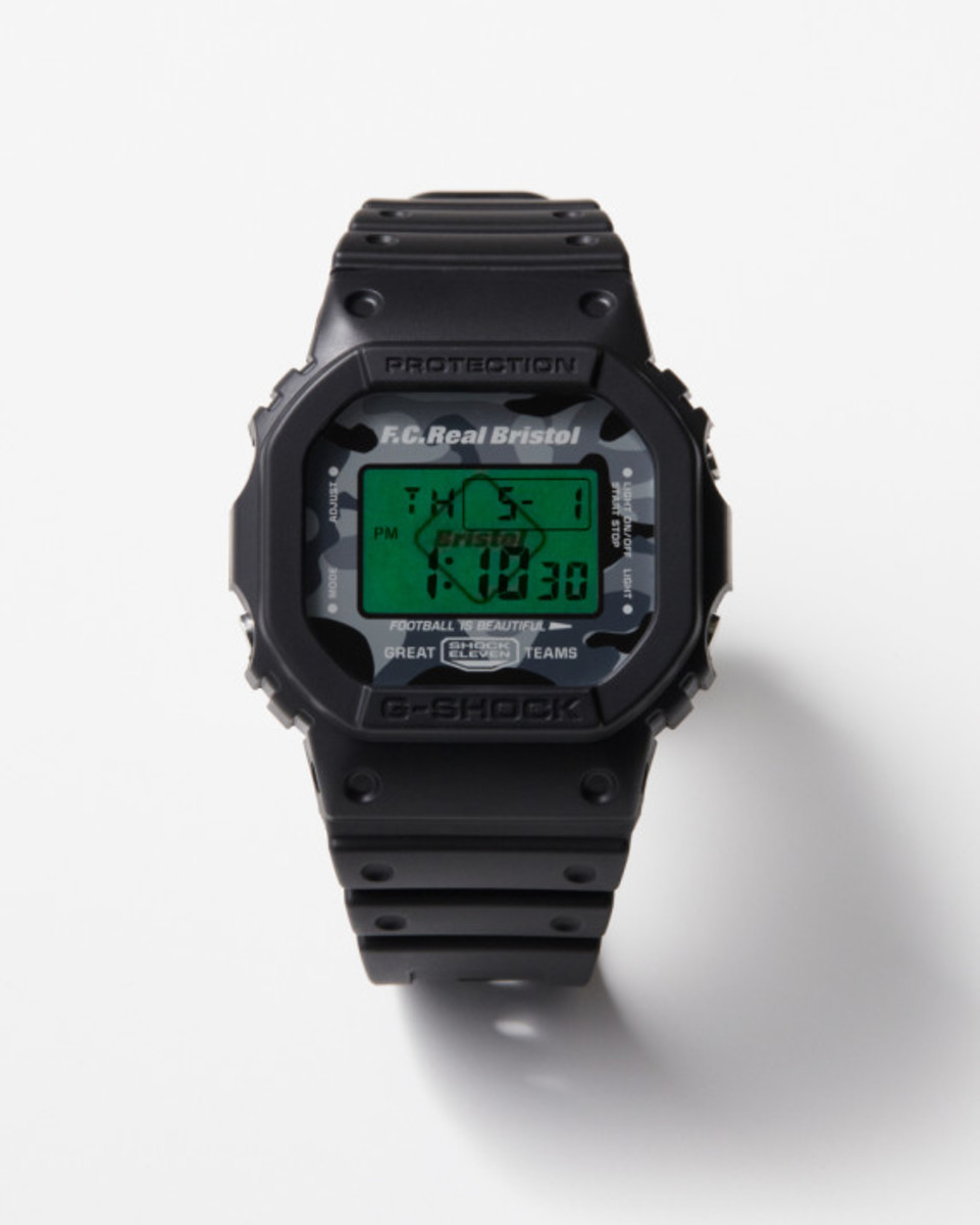 fcrb-casio-g-shock-dw-5600-spring-2014-c
