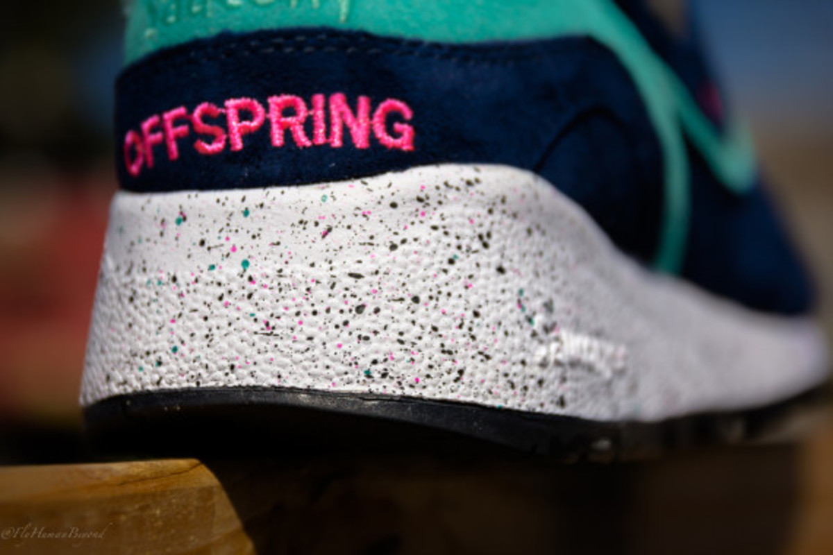 offspring-saucony-shadow-6000-running-since-96-pack-release-reminder-15