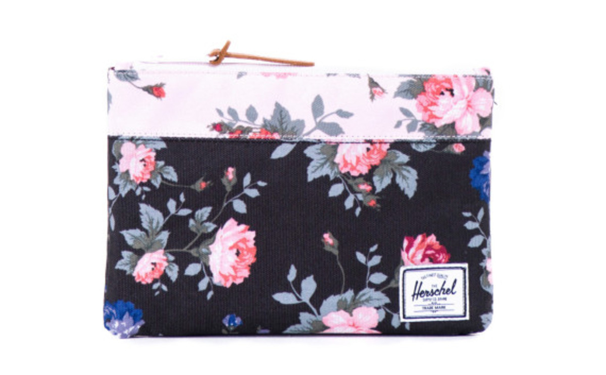 herschel-supply-co-fine-china-print-collection-08