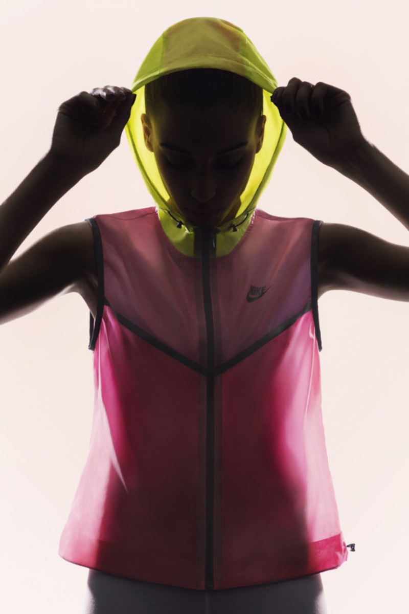 nike-tech-pack-spring-summer-2014-collection-lookbook-25