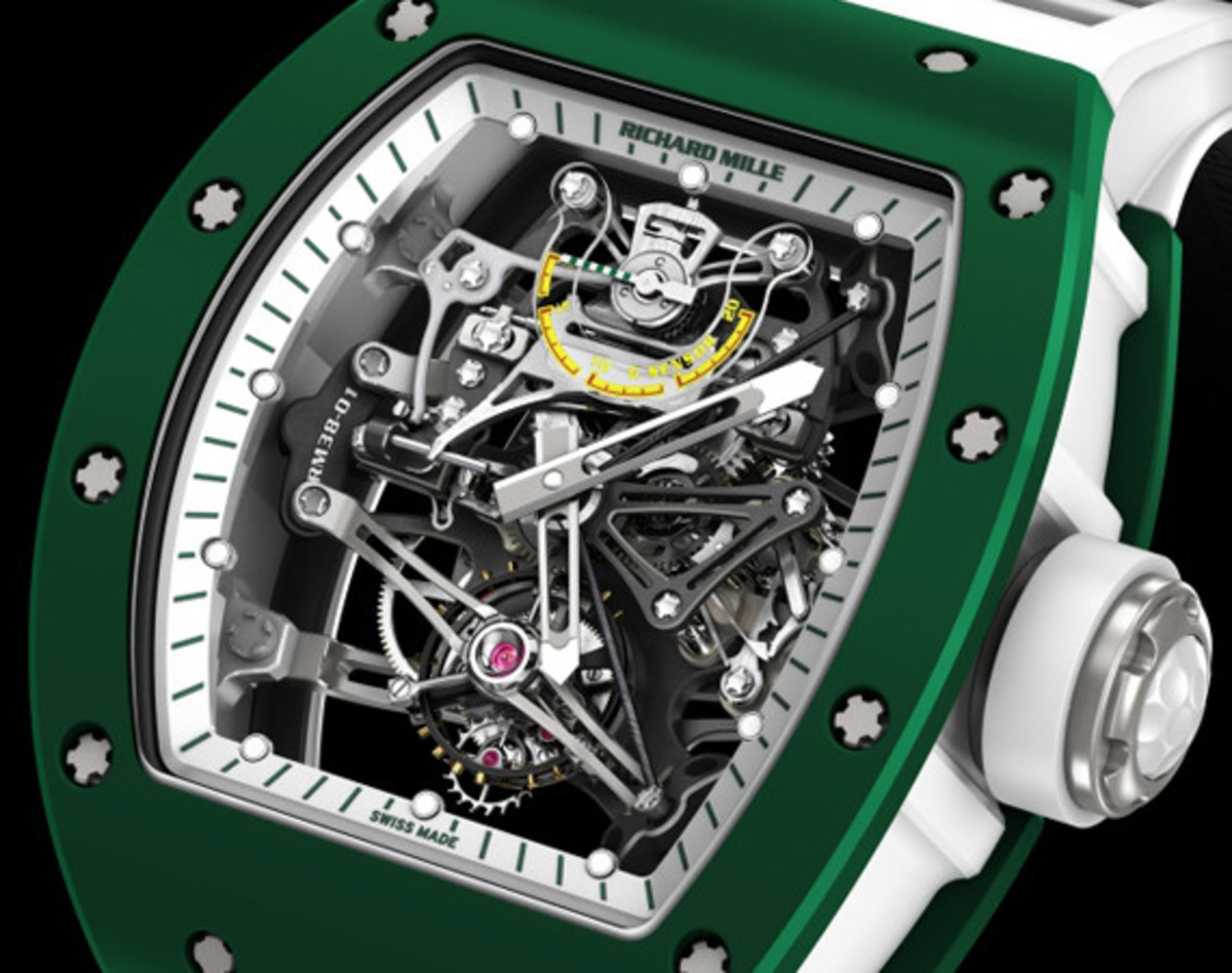 richard-mille-rm-38-01-for-bubba-watson-01