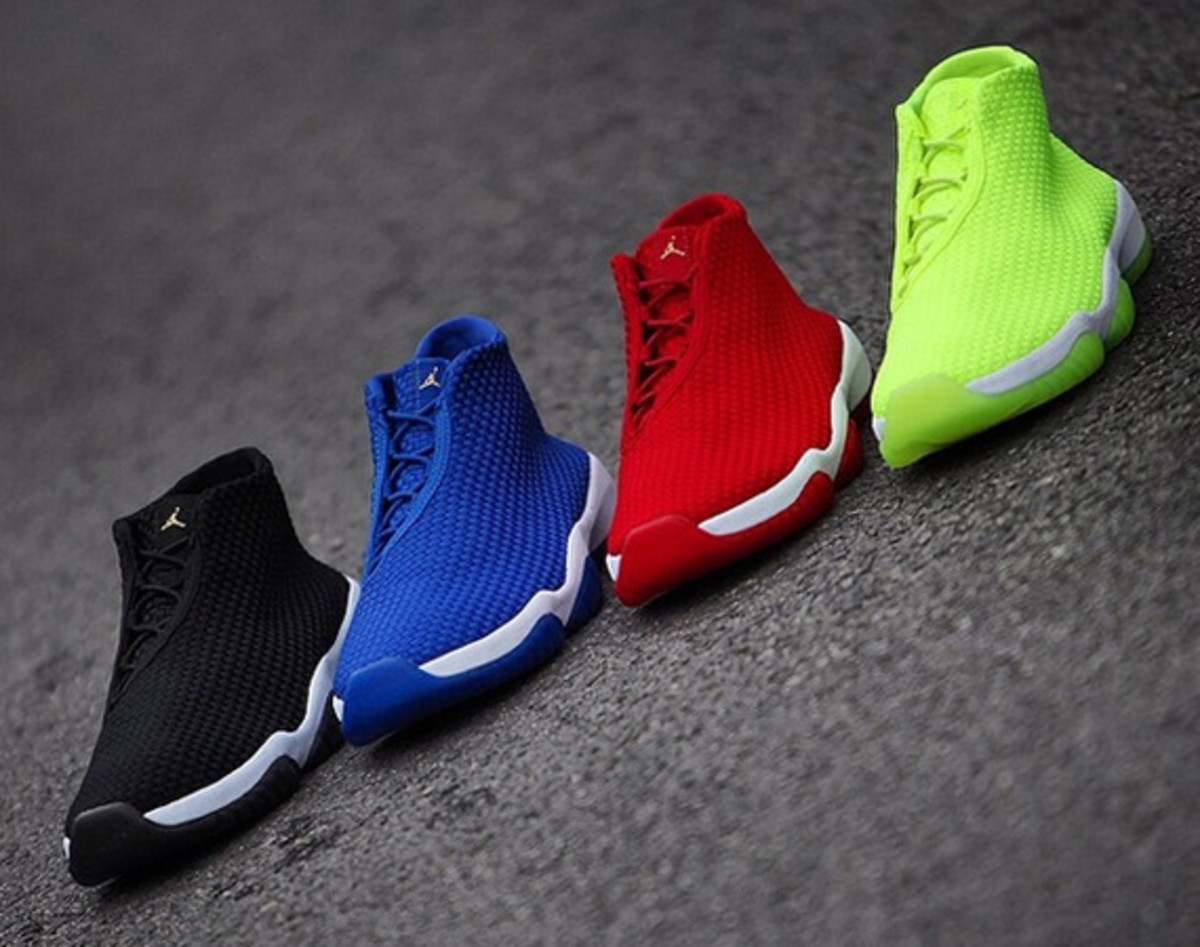 preview-of-four-upcoming-jordan-future-releases-01