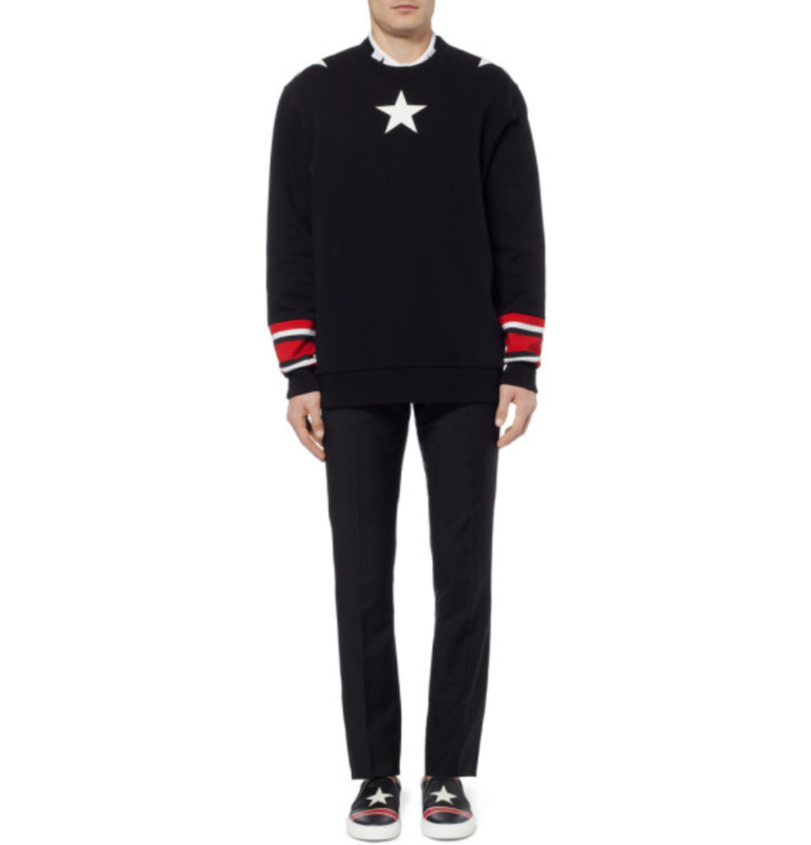 givenchy-star-print-leather-sneaker-04