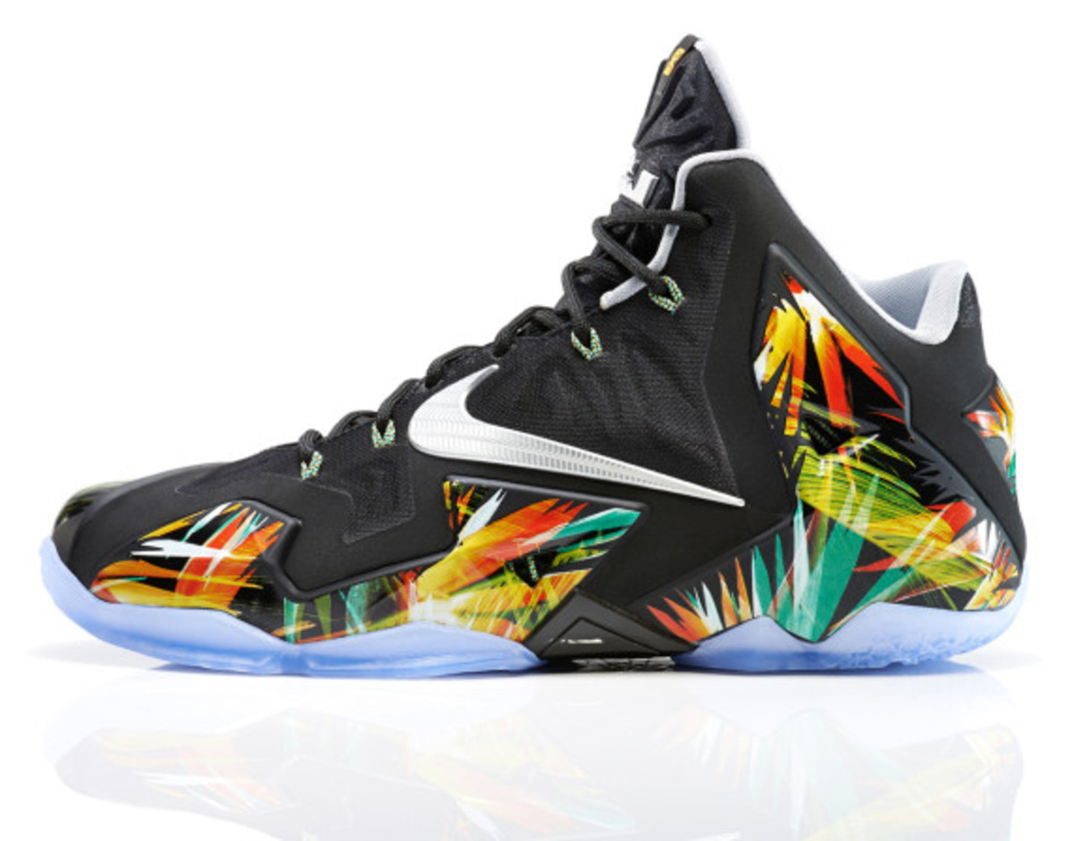 nike-lebron-11-pays-homage-to-florida-everglades-02
