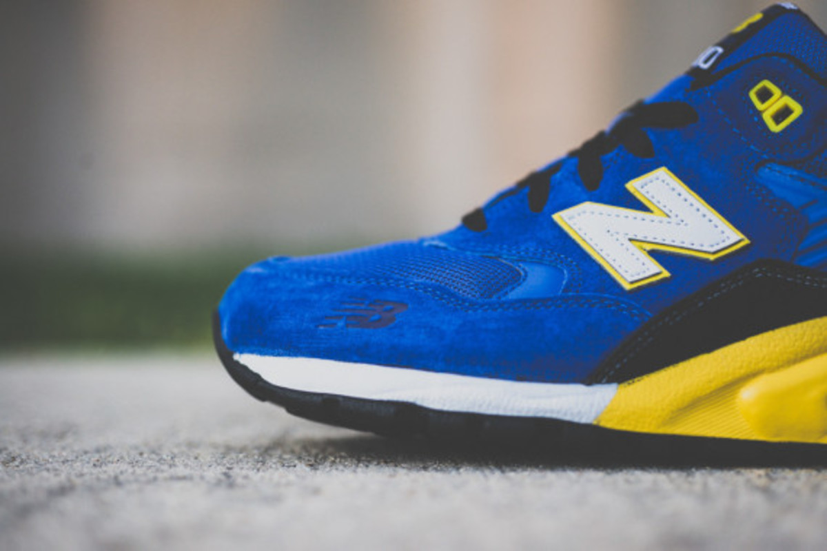 new-balance-elite-edition-mt580sby-racing-pack-detailed-look-05