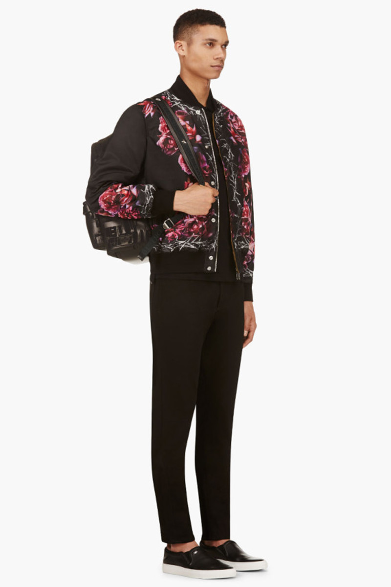 givenchy-rose-and-thorn-reversible-bomber-jacket-06