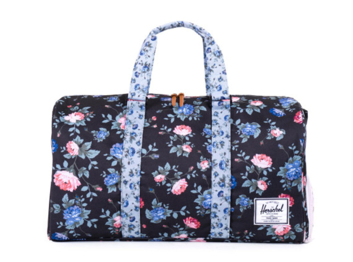 herschel-supply-co-fine-china-print-collection-06