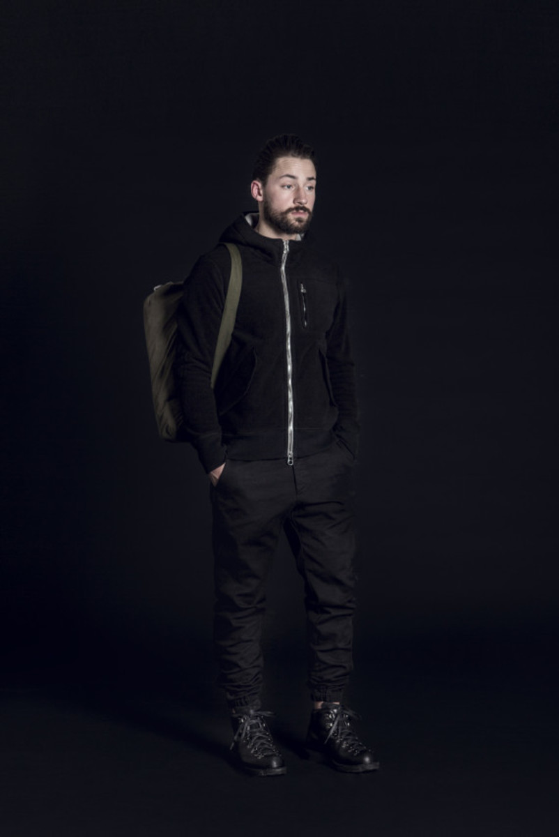 wings-and-horns-fall-winter-2014-polar-night-collection-lookbook-04