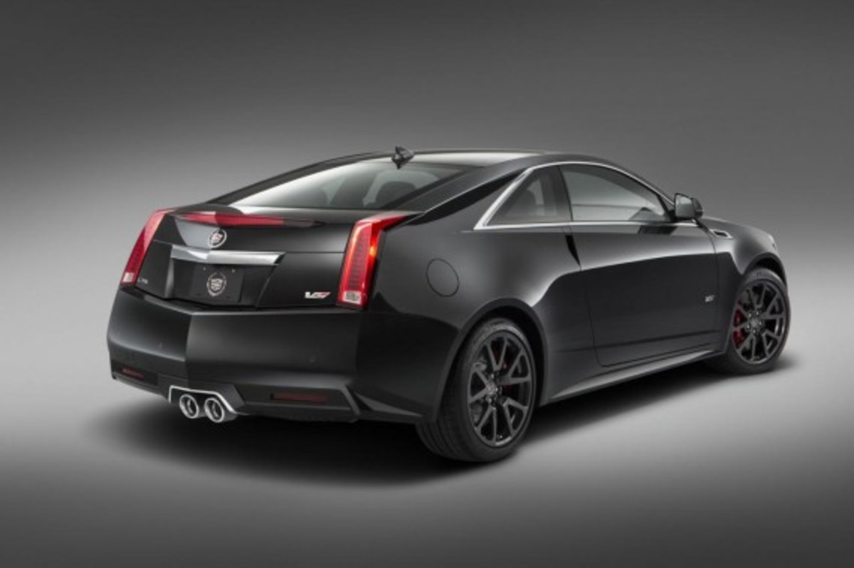 hennessey cts vehicles price performance cadillac ats sedan v
