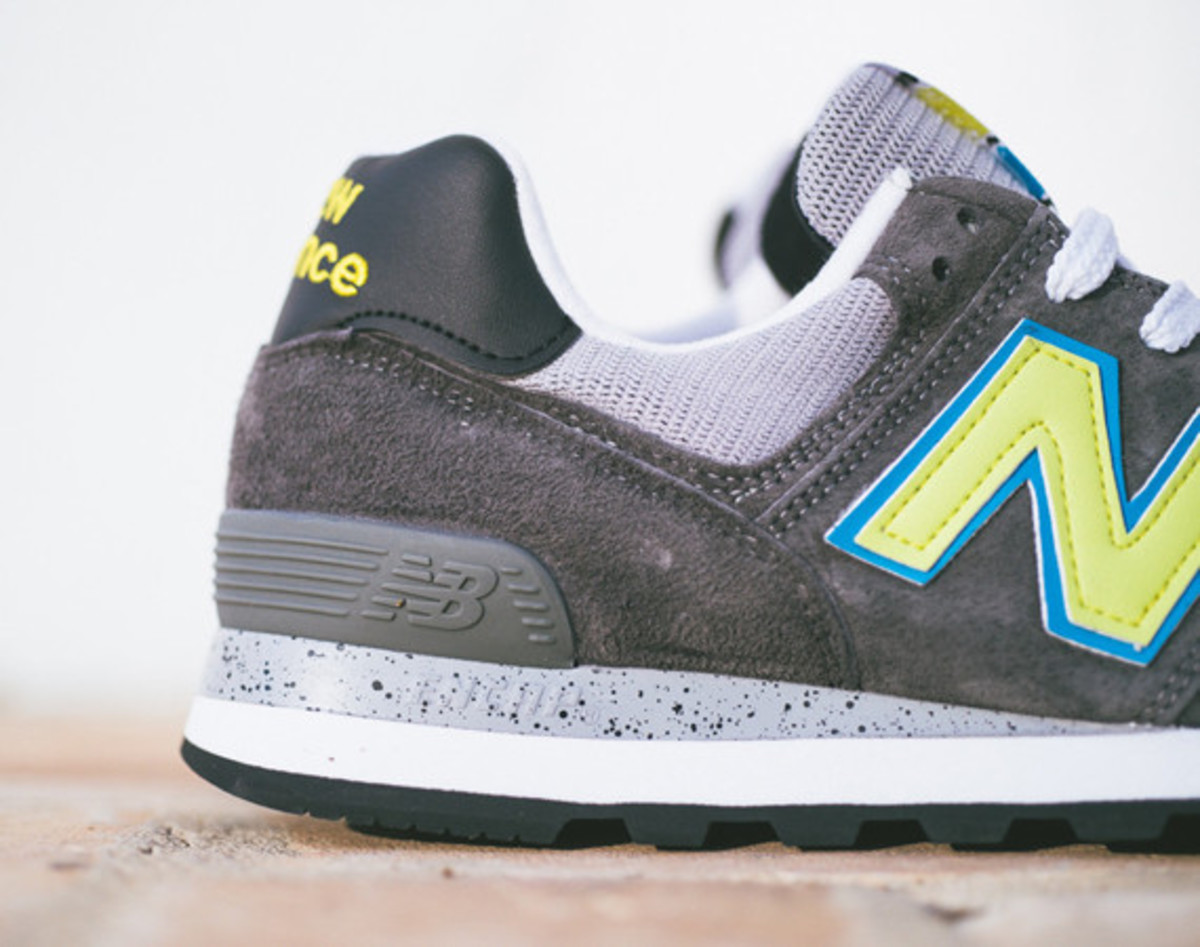 new-balance-national-parks-pack-for-summer-2014-a