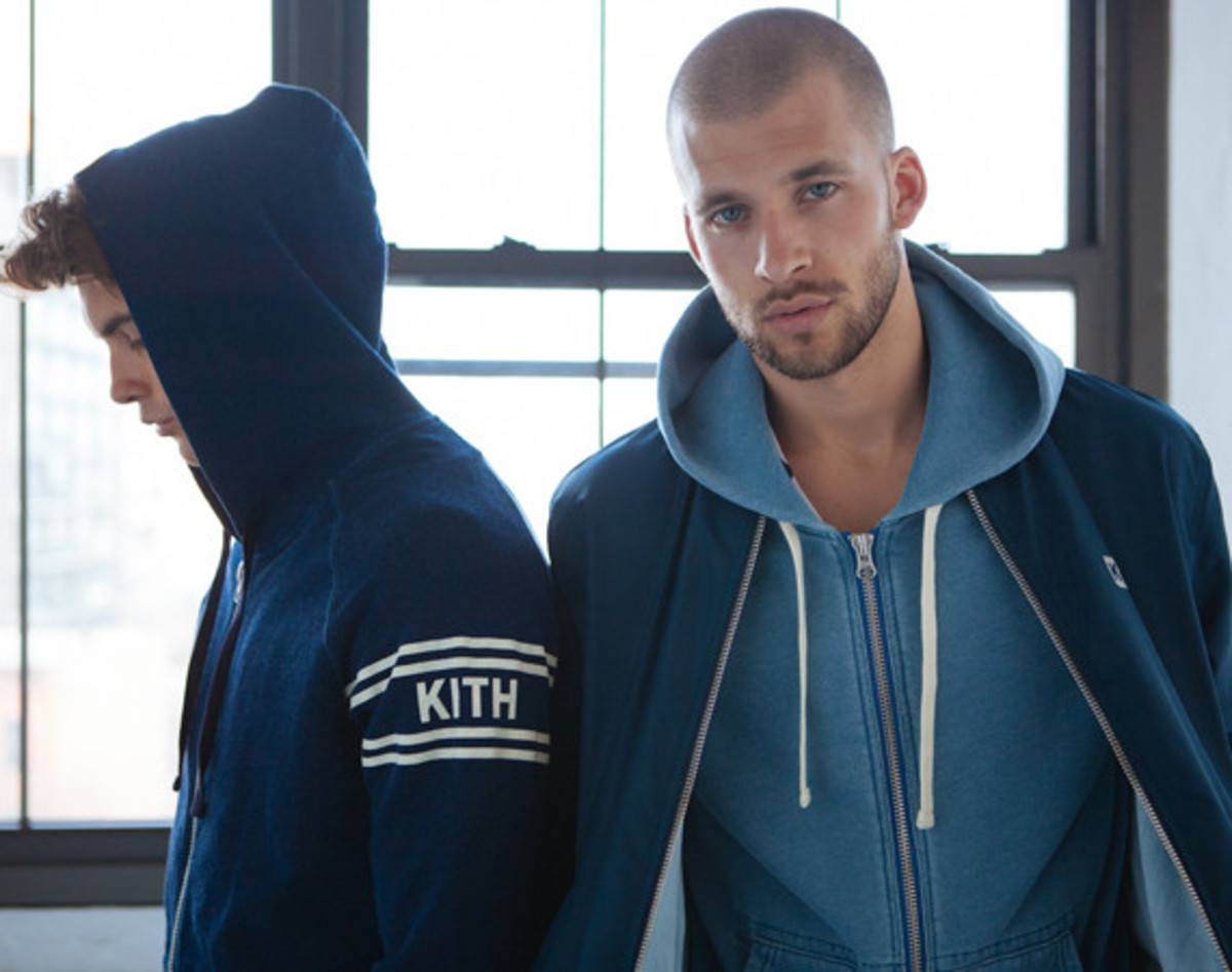 kith-spring-2014-indigo-collection-01
