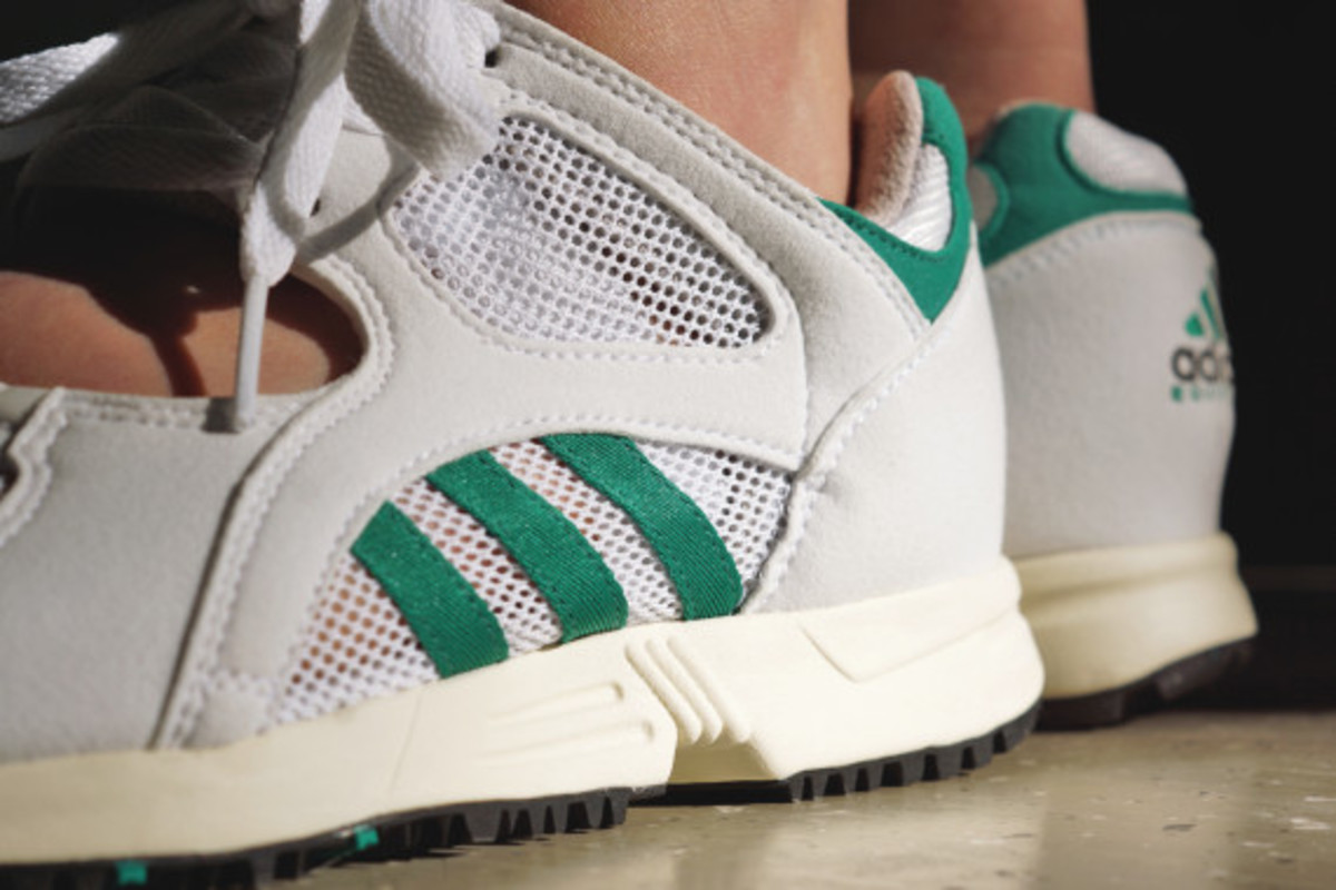 adidas-originals-eqt-racing-og-02