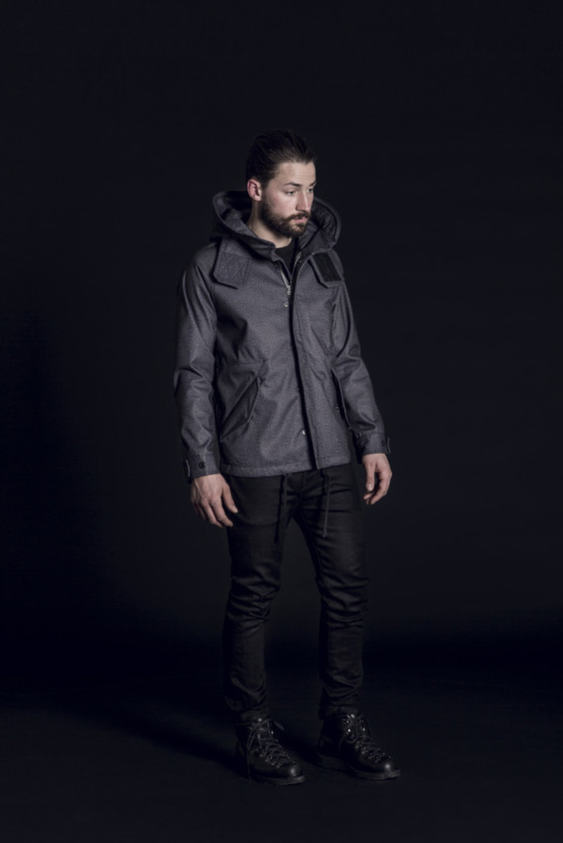 wings-and-horns-fall-winter-2014-polar-night-collection-lookbook-17