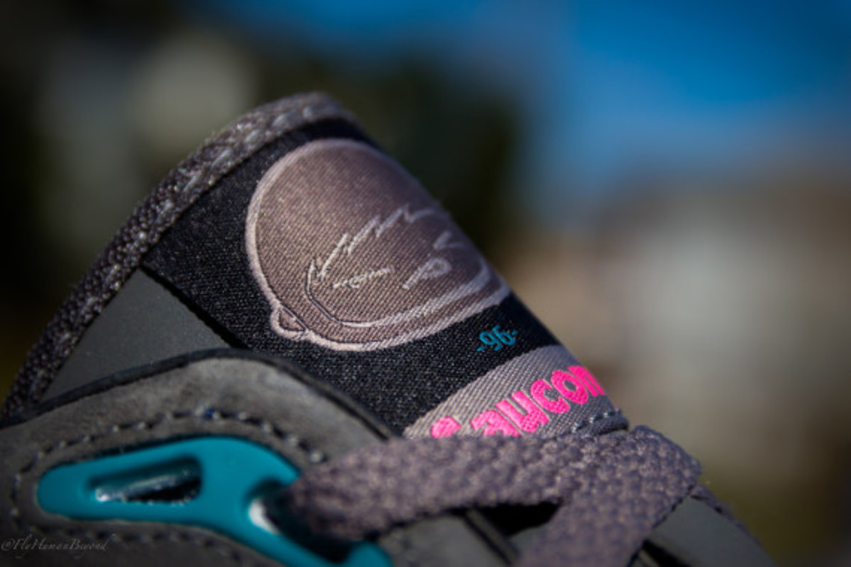 offspring-saucony-shadow-6000-running-since-96-pack-release-reminder-04