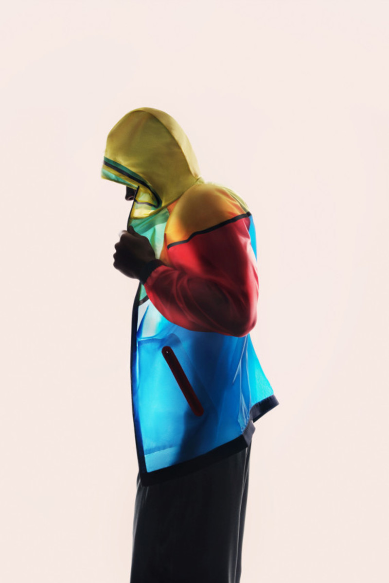 nike-tech-pack-spring-summer-2014-collection-lookbook-32