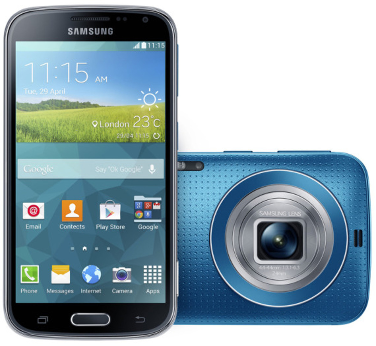 samsung-galaxy-k-zoom-new-camera-specialized-smartphone-03