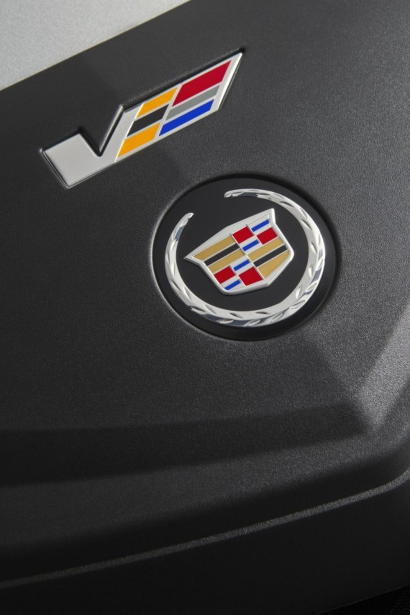 cadillac logo 2015. continue after the jump to see last hurrah of 2015 cts as it makes way for 2016 ctsv sedan cadillac logo