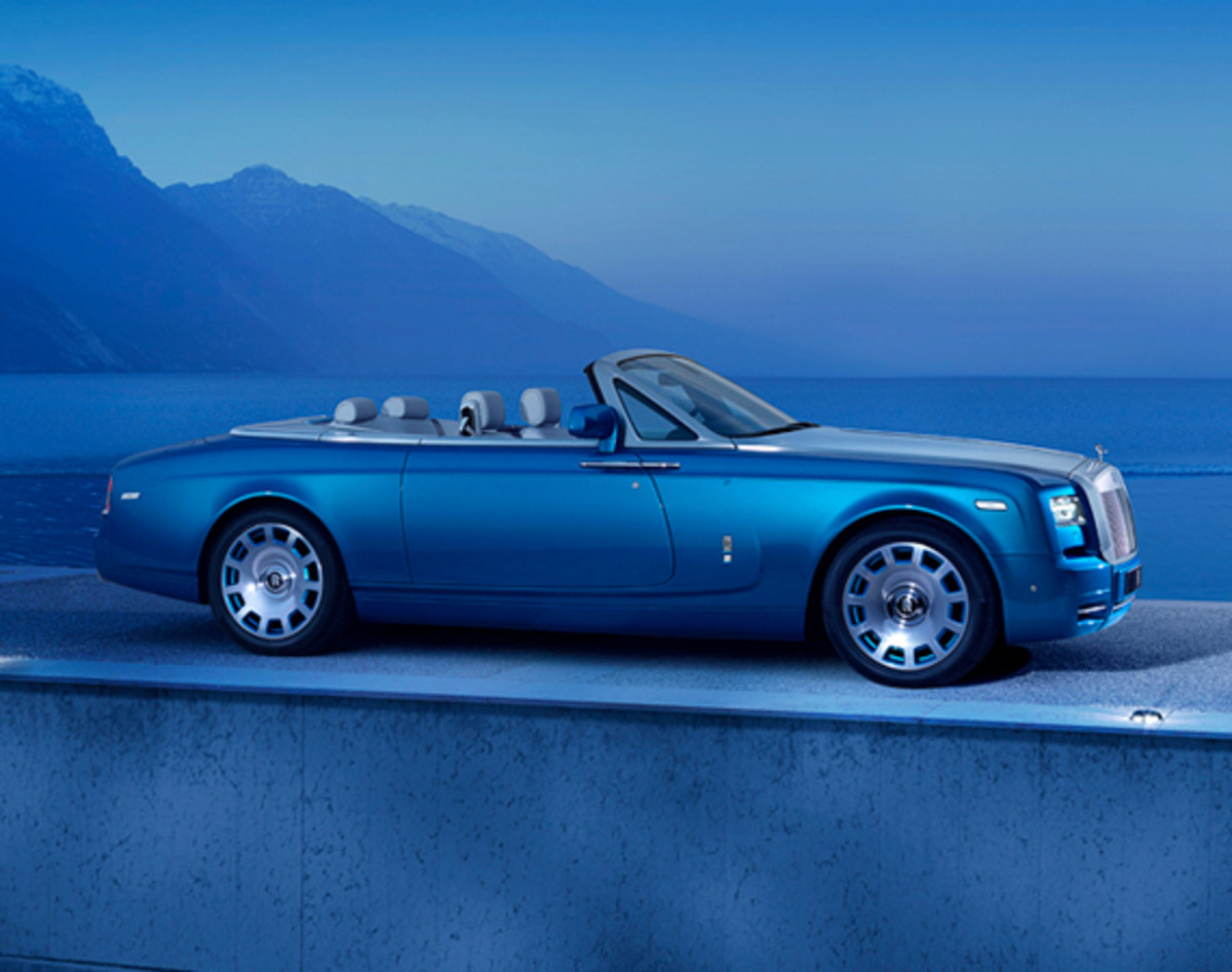 rolls-royce-phantom-drophead-coupe-waterspeed-collection-01