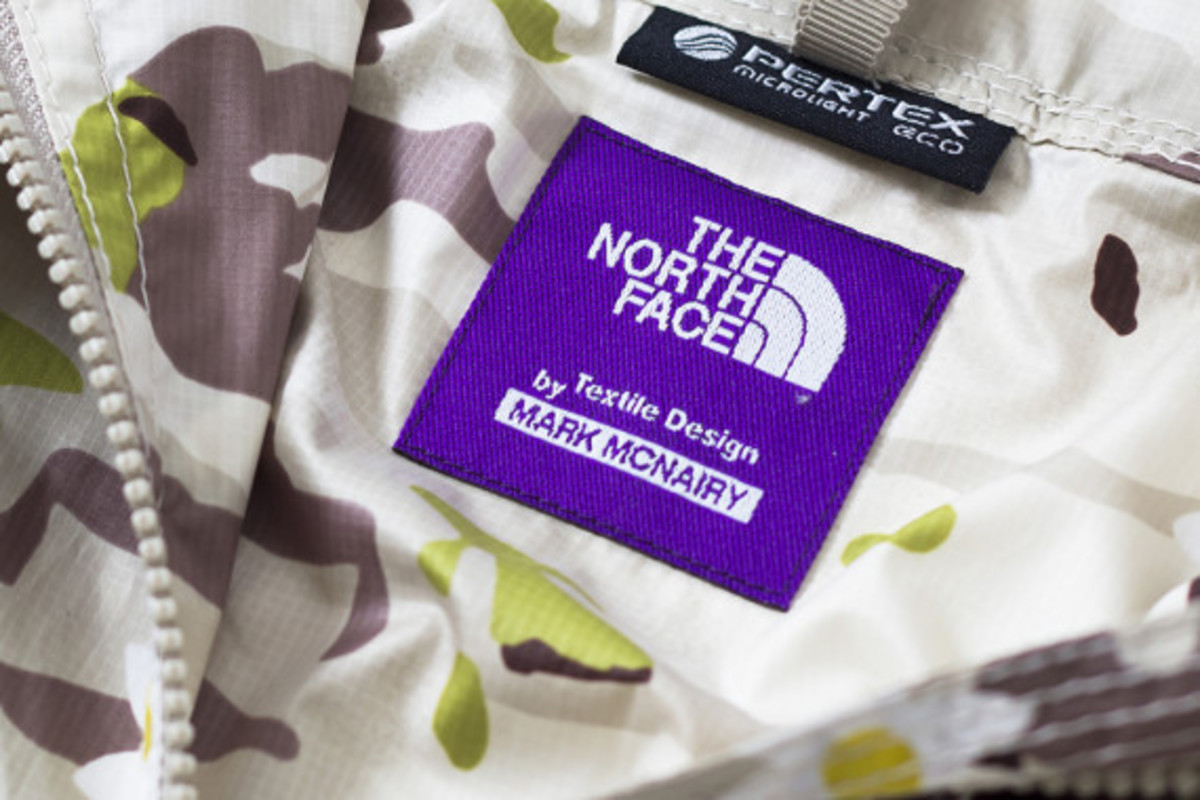 the-north-face-purple-label-mark-mcnairy-daisy-camouflage-capsule-collection-04