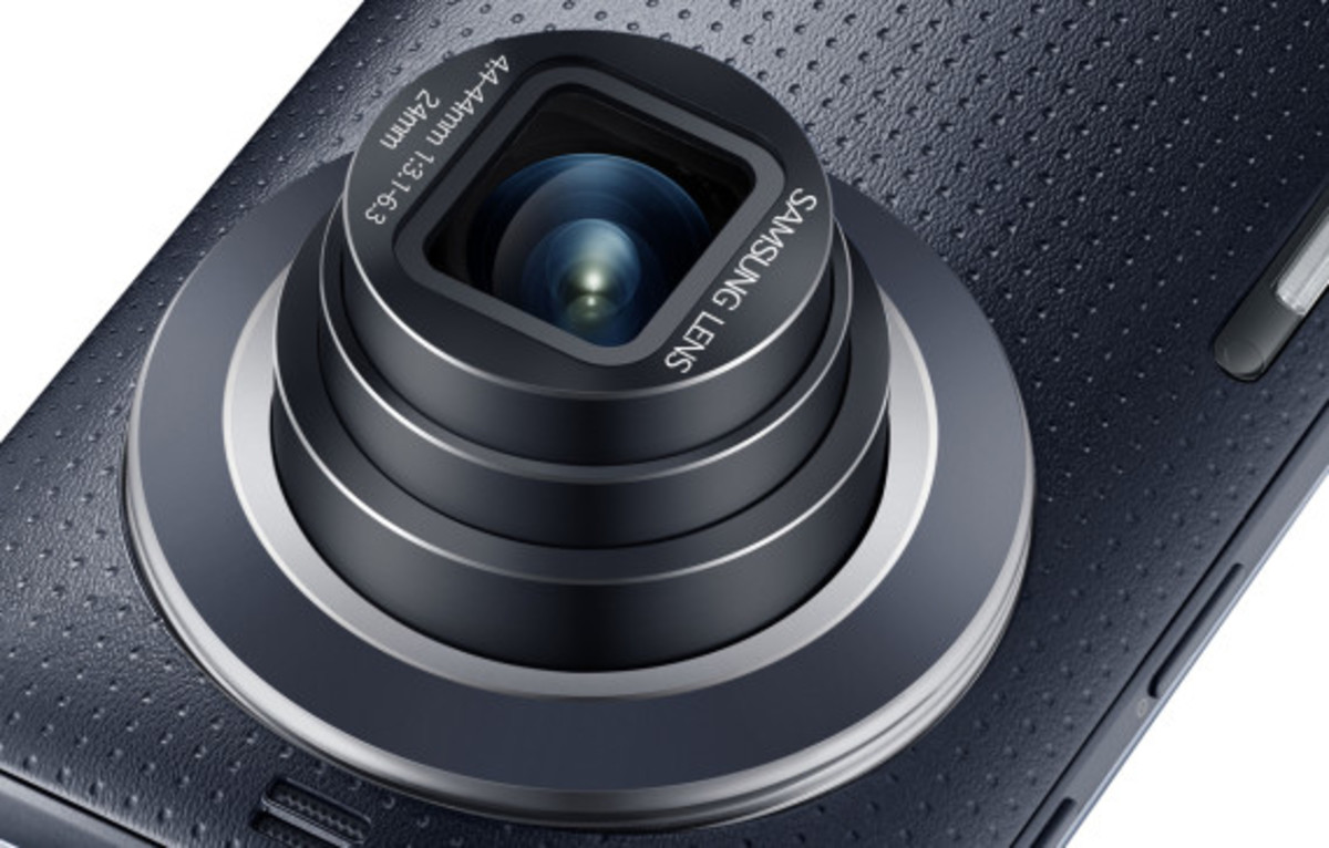 samsung-galaxy-k-zoom-new-camera-specialized-smartphone-02