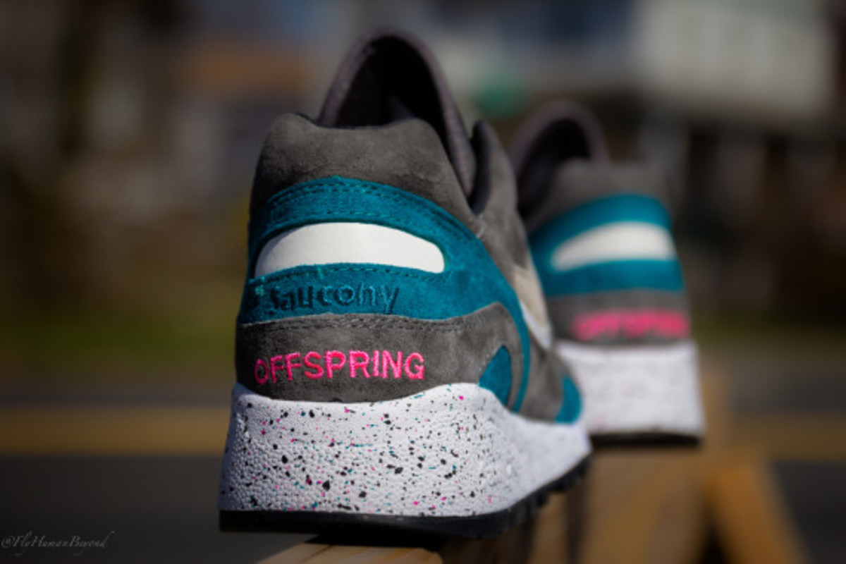 offspring-saucony-shadow-6000-running-since-96-pack-release-reminder-07