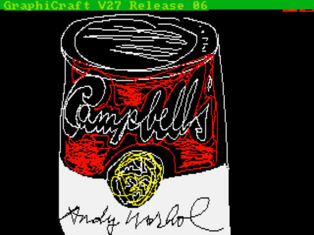 lost-andy-warhol-digital-artwork-recovered-03