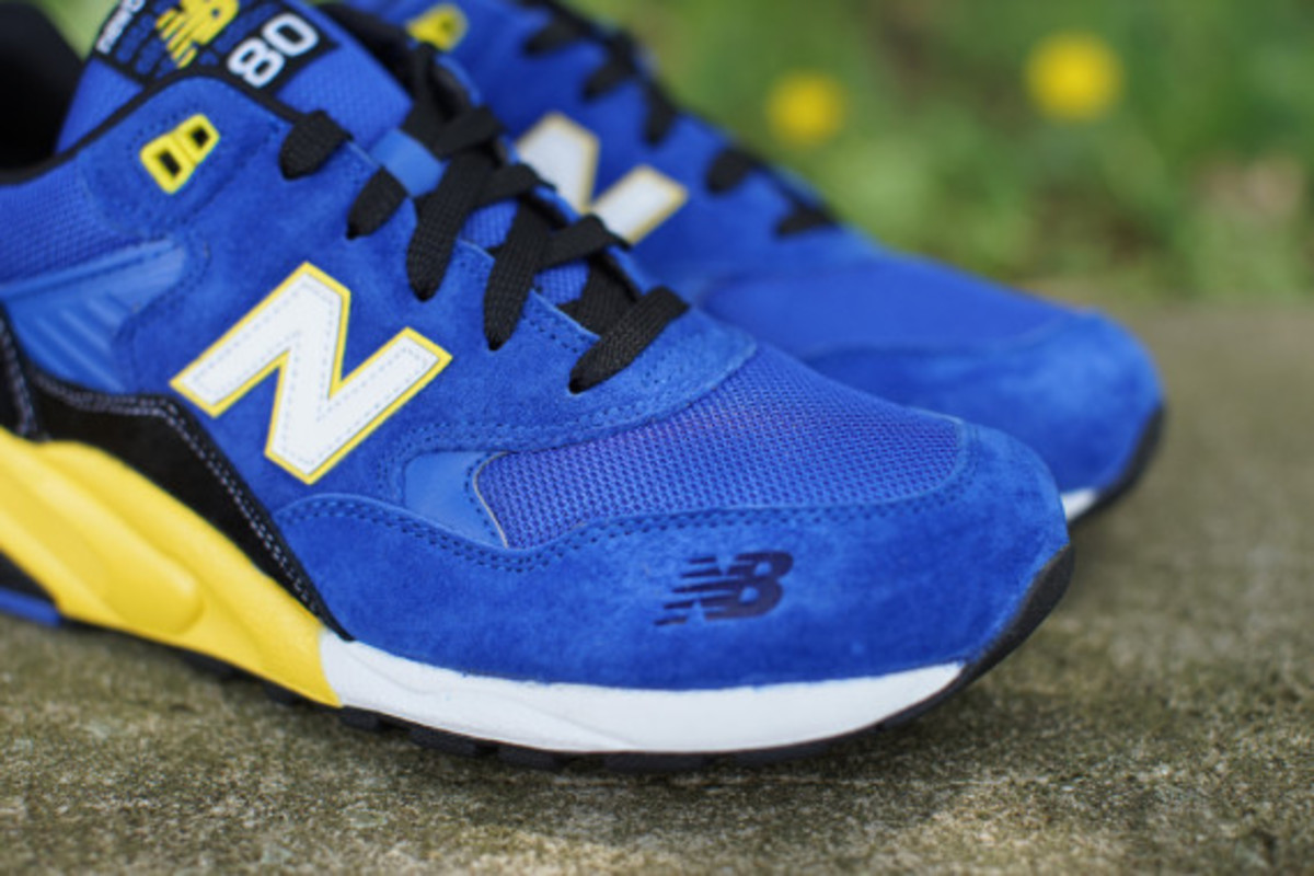 new-balance-mt580-racing-pack-03