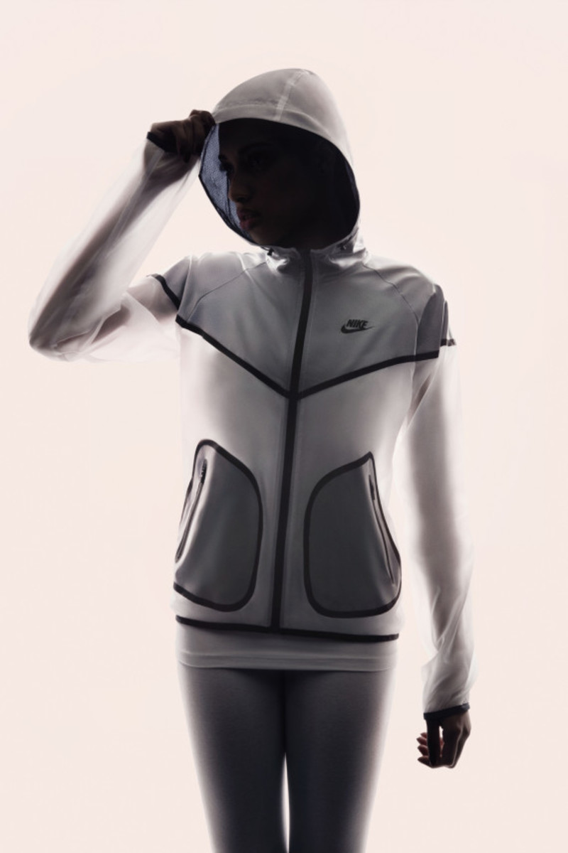 nike-tech-pack-spring-summer-2014-collection-lookbook-11