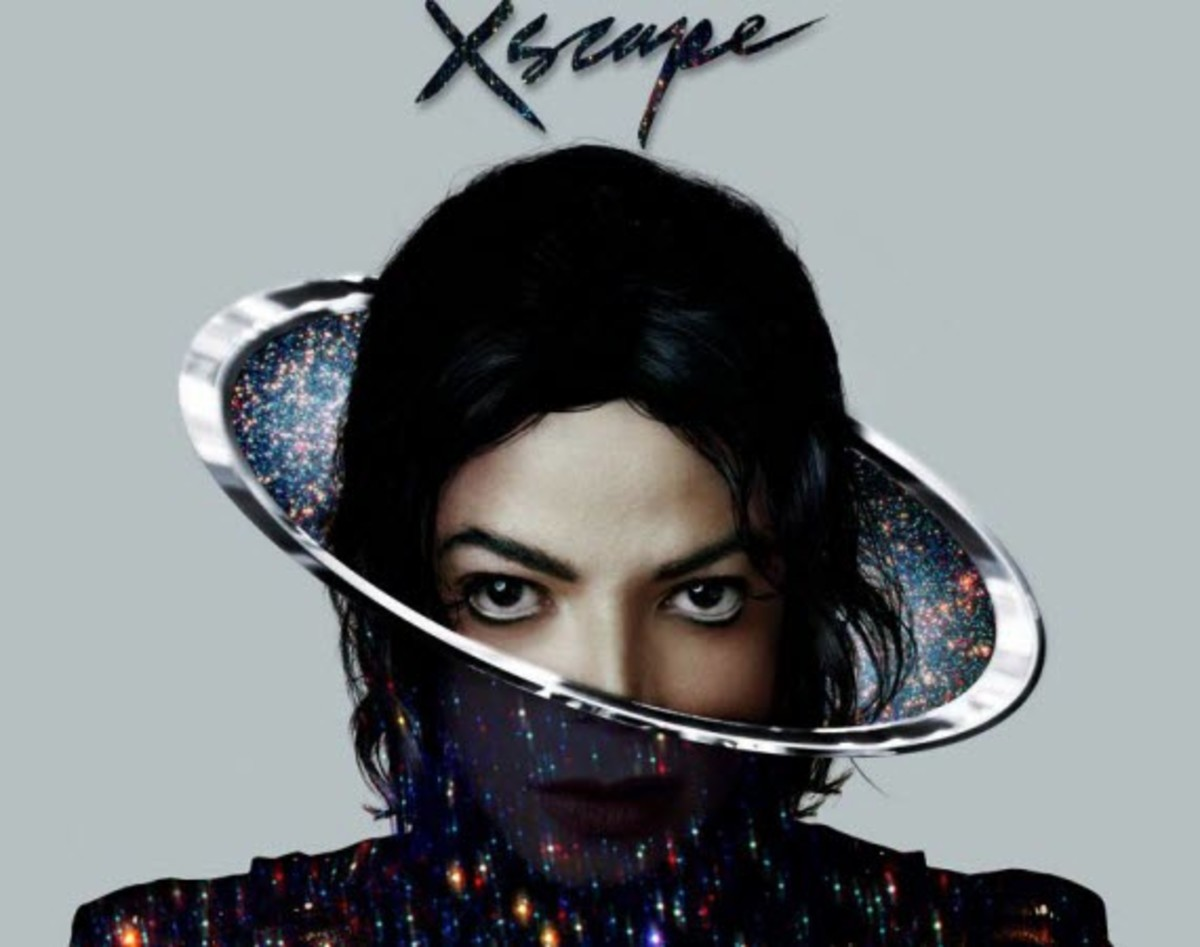 michael-jackson-chicago-produced-by-timbaland
