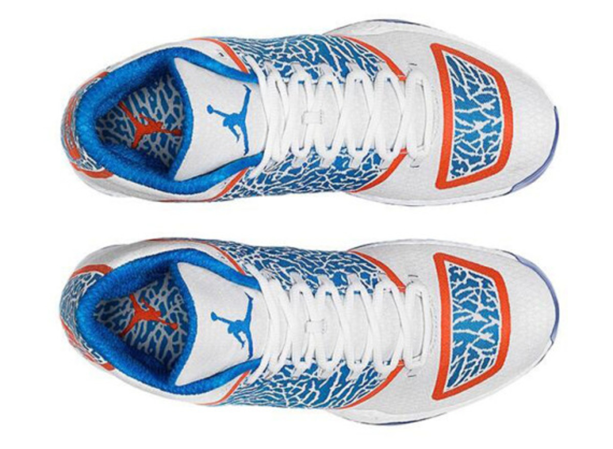 air-jordan-xx9-russell-westbrook-home-pe-05