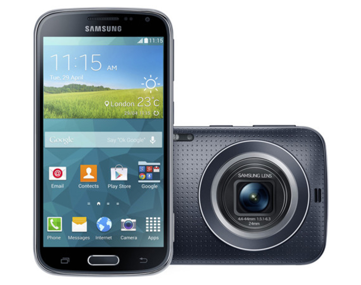 samsung-galaxy-k-zoom-new-camera-specialized-smartphone-01