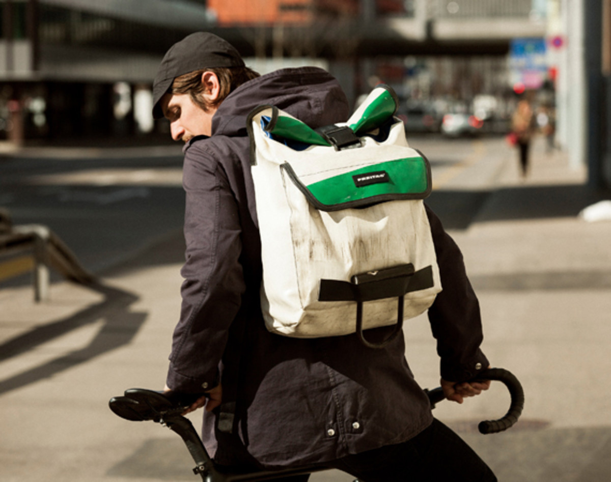 freitag-f151-victor-backpack-01