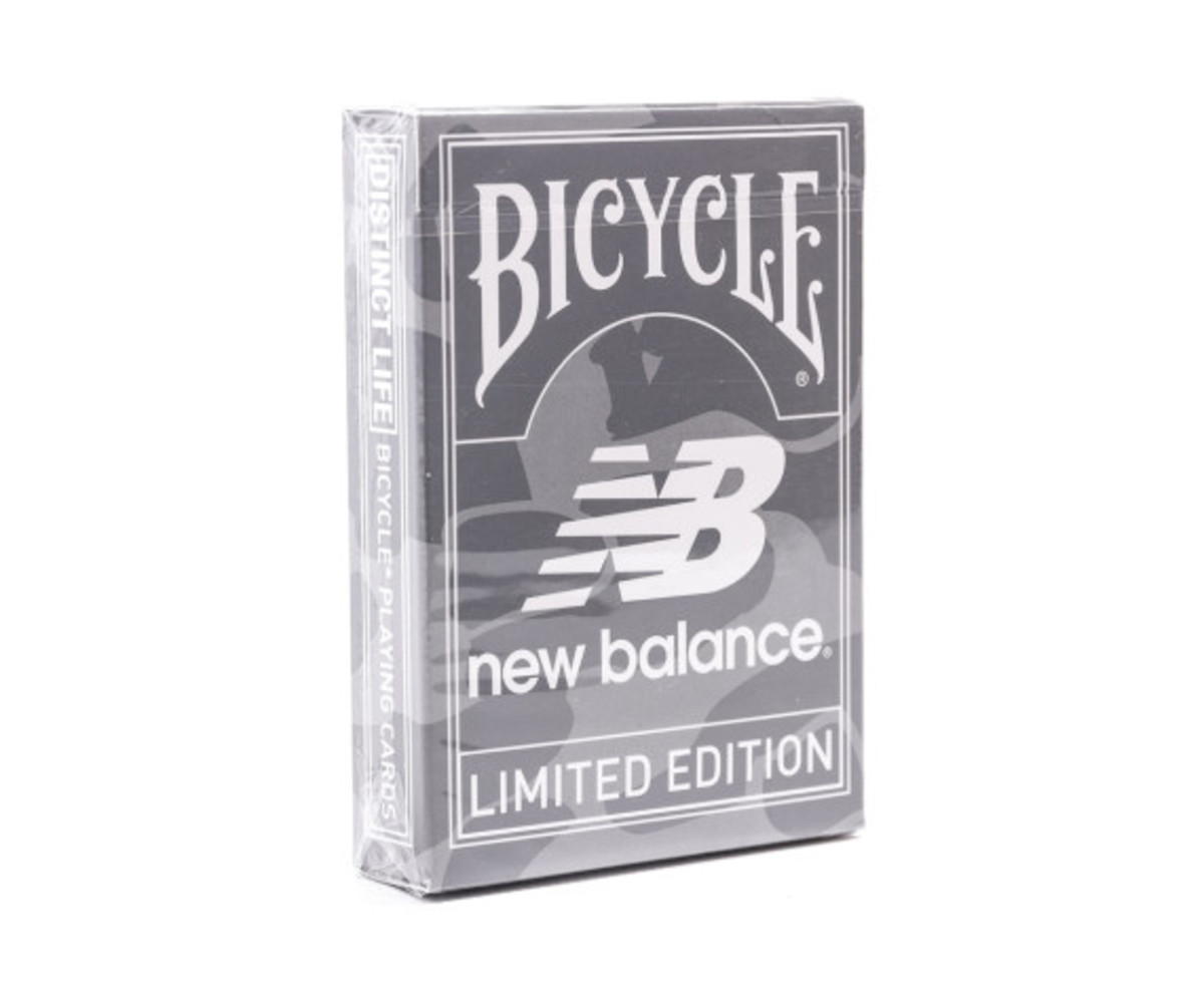 distinct-life-new-balance-bicycle-playing-cards-09